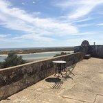 Foto di Forte de Sao Joao da Barra