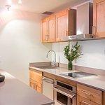 Ice House Suites & Condos Aufnahme