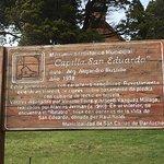 Foto de Capilla de San Eduardo