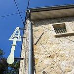 Musee de l'Absinthe