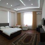 Hotel Vatan