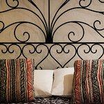 Photo de Hotel Casa Carmita