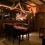 Thida Thai Restaurant