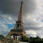 Photo of Ibis Styles Paris Pigalle Montmartre