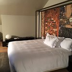 Photo de Bellariva Hotel