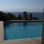 Elounda Mare Relais & Chateaux hotel Foto