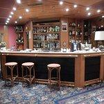 Columbus Sea Hotel Foto
