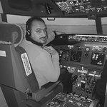 Photo of Flight Experience