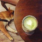 Photo of Bumi Cafe
