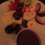 NOI- The Art of Taste Foto