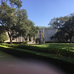 Foto de Museum of Fine Arts, Houston