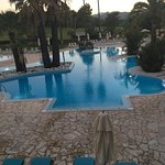 Foto de Denia La Sella Golf Resort & Spa