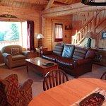 Imagen de Rangeley Lake Resort, a Festiva Resort