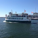 Holiday Inn Kingston - Waterfront Foto