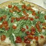 صورة فوتوغرافية لـ Pizzeria dell'Amicizia