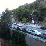 MedPlaya Hotel Santa Monica Foto
