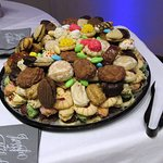 Etna's Italian Cookies!!