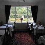 Photo de Glenwood Guest House