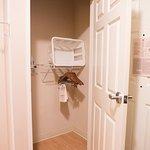 Foto de Candlewood Suites Aurora - Naperville