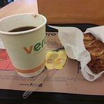 Photo of Vero