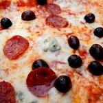 Pizza Al Marciapiè