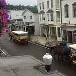 Zdjęcie Main Street Inn and Suites