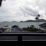 Kantary Bay, Phuket Imagem