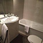 Photo de Hotel Le Maxime
