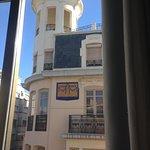 Hotel Sauce Foto
