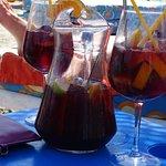Photo of Restaurante La Fragata de Tito