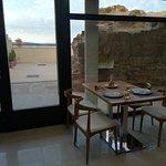 Photo of Hotel Medina Salim