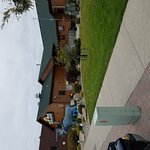 IMG_20161005_150412_large.jpg
