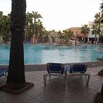 Vera Playa Club Hotel Foto