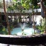 Photo of Hwange Safari Lodge