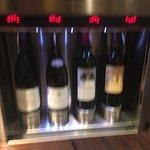 Photo of 20 Sur Vins