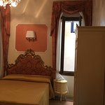 Photo of Hotel Al Vagon