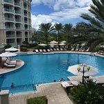 Seven Stars Resort & Spa Foto