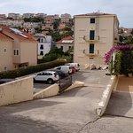 Photo of Aquarius Dubrovnik Hotel & Restaurant