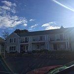 Foto de Eagle House Beachside