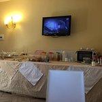 Photo of Hotel Barbato