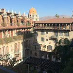 The Mission Inn Hotel and Spa ภาพถ่าย