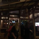 Photo of The Library Alehouse