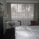 Photo of Postillion Hotel Deventer