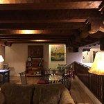 Hotel La Fonda de Taos Foto