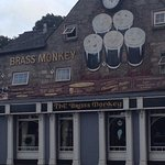 Photo of The Brass Monkey