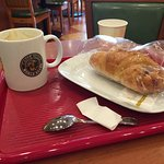 Cafe Veloce Hiroshima Fukuromachi照片