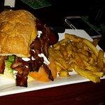 Limerick's Tavernの写真
