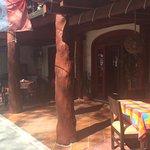 Hotel el Moro Photo