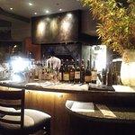 Foto di Oliveto Cafe and Restaurant