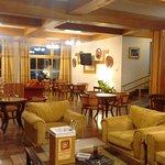 Photo of Hotel Kosten Aike